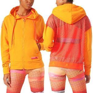 Stella Sport Adidas ZIP Up